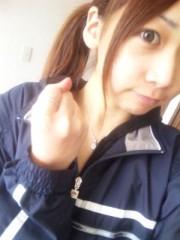 内海亜耶乃 公式ブログ/いまから 画像3