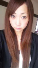 内海亜耶乃 公式ブログ/妄想☆ 画像2