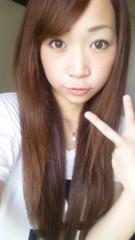 内海亜耶乃 公式ブログ/解放☆ 画像1