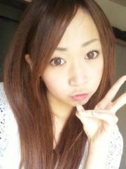 内海亜耶乃 公式ブログ/ぽかぽか♪ 画像1