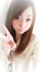 内海亜耶乃 公式ブログ/キャンパスライフ 画像1
