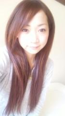 内海亜耶乃 公式ブログ/おはよおございますっ 画像1