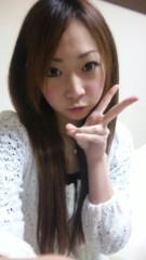 内海亜耶乃 公式ブログ/ラストティーン☆ 画像1