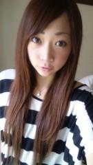 内海亜耶乃 公式ブログ/1週間スタート☆ 画像2