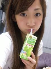 内海亜耶乃 公式ブログ/オススメ☆ 画像2
