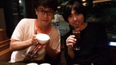 HIRO(安田大サーカス) 公式ブログ/焼肉屋An 【アン六本木】 画像1