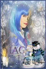 マジックジェミー 公式ブログ/Happy Holiday!!! 画像1