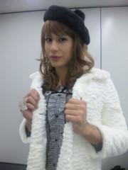 ユージ プライベート画像 yuji_0120