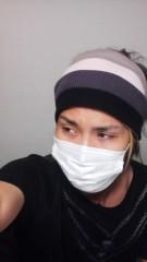 HILOMU 公式ブログ/寒くない? 画像1