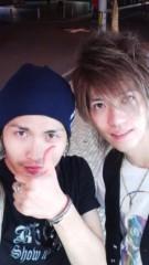 HILOMU 公式ブログ/メンタメ 画像1