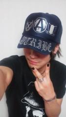 HILOMU 公式ブログ/いよいよ明日 画像1