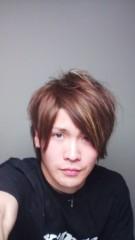HILOMU 公式ブログ/1月11日 画像1