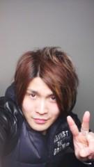 HILOMU 公式ブログ/明日 画像1