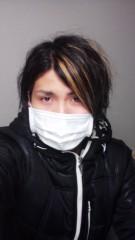 HILOMU 公式ブログ/出演情報 画像1