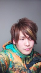 HILOMU 公式ブログ/う〜 画像1