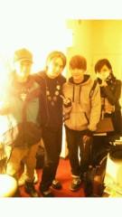 HILOMU 公式ブログ/アトム 画像1