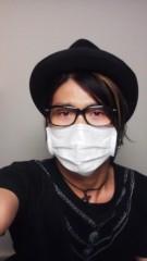 HILOMU 公式ブログ/思うこと 画像1