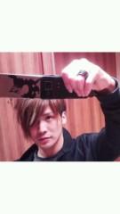 HILOMU 公式ブログ/ギネス 画像3