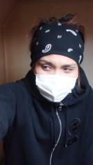 HILOMU 公式ブログ/AUTRIBE 画像1