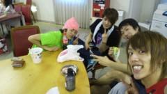 HILOMU 公式ブログ/日々稽古 画像2