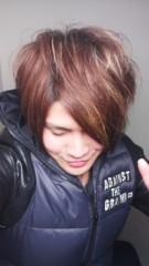 HILOMU 公式ブログ/こんばんわ 画像1