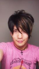 HILOMU 公式ブログ/バッサリ 画像1