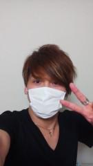 HILOMU 公式ブログ/4月に入りましたね 画像1