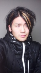 HILOMU 公式ブログ/やべ 画像1