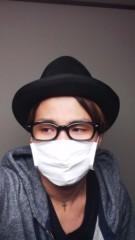 HILOMU 公式ブログ/どっち? 画像1