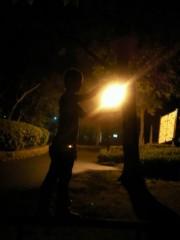 HILOMU 公式ブログ/2012-08-19 22:03:56 画像1