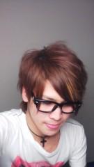 HILOMU 公式ブログ/2012-01-15 00:38:11 画像1