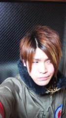 HILOMU 公式ブログ/またまたお知らせ 画像1