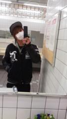 HILOMU 公式ブログ/2013 1.1 画像1