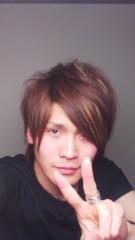 HILOMU 公式ブログ/昨日 画像1