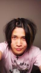 HILOMU 公式ブログ/さて 画像1