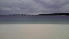 風間やんわり 公式ブログ/宮古島 画像1