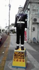 風間やんわり 公式ブログ/宮古島 画像2