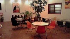 風間やんわり 公式ブログ/bonbon cafe 画像3