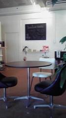 風間やんわり 公式ブログ/bonbon cafe 画像2