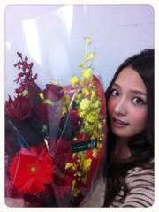 上田眞央 公式ブログ/21歳。 画像1