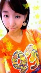 小西亜未 公式ブログ/イベントのお知らせ★☆ 画像1
