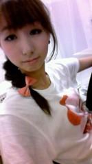 小西亜未 公式ブログ/アメーバブログにて 画像2