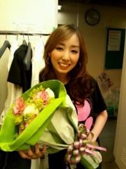 小西亜未 公式ブログ/おはようございます 画像1