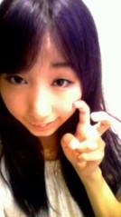 小西亜未 公式ブログ/パジャマ亜未♪ 画像2
