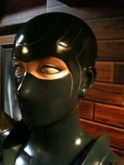 寺沢武一 プライベート画像 21〜39件 レディの顔