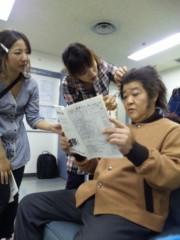 ダチョウ倶楽部 公式ブログ/上島です。 画像1