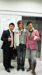 井上敬一 公式ブログ/新ゲーム 画像1