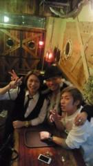 井上敬一 公式ブログ/(笑)開店!! 画像2