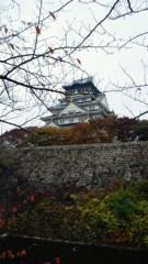 井上敬一 公式ブログ/歌舞伎、からの! 画像2