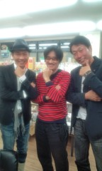 井上敬一 公式ブログ/読書のすすめ 画像2